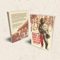 Buku Para Jago dan Kaum Revolusioner Jakarta 1945-1949