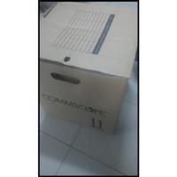 Info Terbaik Kabel Lan Stp Katalog.or.id