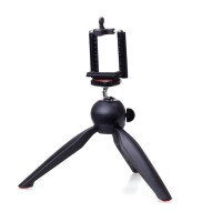 Yunteng Portable Mini Tripod Panoramic Rotation - XH-228 (OEM)
