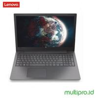LENOVO Notebook V130 Non Windows [81HQ00LAID] - Iron Grey