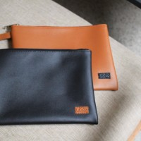Pouch Universal Gadget - UBOXIndo