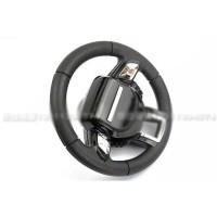 Stir Power Steering Mobil Mainan Aki