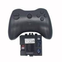 Receiver Remot Control ZM-ATR02-V1.2