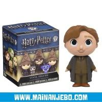 Funko Mystery Minis Harry Potter Series 2 - Professor Lupin