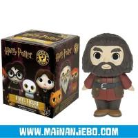 Funko Mystery Minis Harry Potter Series 1 - Hagrid