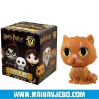 Funko Mystery Minis Harry Potter Series 1 - Crookshanks