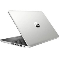 HP 14s-cf2004TX Graphic W10 - Silver Upgrade [RAM]