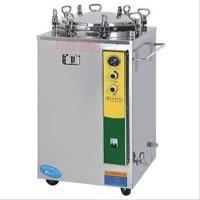 Autoclave GEA 50 Liter - Autoclave Digital - AUTOCLAVE LS B50 L