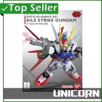 SD AILE STRIKE [EX-STANDARD]