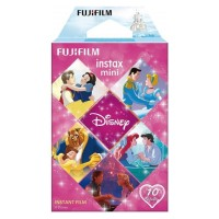 Fujifilm instax Paper Mini Disney Buy 3 Get 1