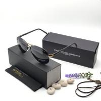 Kacamata fashion pria/sunglasses pria PD8503 full set