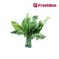 Freshbox Kailan 500gr