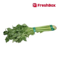 Freshbox Seledri Besar 200gr