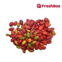 Freshbox Melinjo 200gr