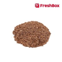 Freshbox Jinten 50gr