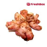 Freshbox Lengkuas 200gr