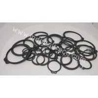 SNAP RING STW S25