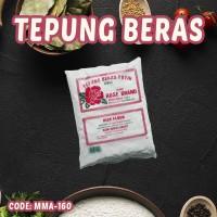 Tepung Beras Rose Brand 500gr MMA-160
