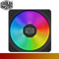 Cooler Master - MasterFan SF120R ARGB