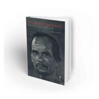 Buku Sitor Situmorang; Kumpulan Sajak 1948-2015 (HC)