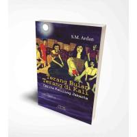 Buku Terang Bulan Terang Di Kali