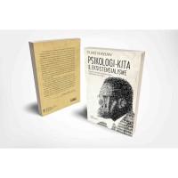 Buku Psikologi Kita