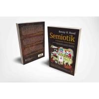 Buku Semiotik dan Dinamika Sosial
