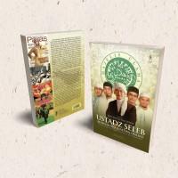 Buku Ustad Seleb, Bisnis Moral & Fatwa Online