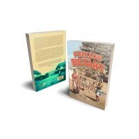 Buku Folklor Betawi