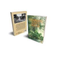 Buku Tenabang Tempo Doeloe