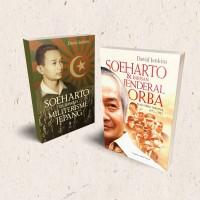 Buku Seri Militerisme Jepang