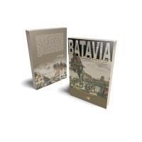 Buku Batavia Awal Abad 20