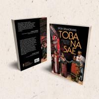 Buku Toba Na Sae