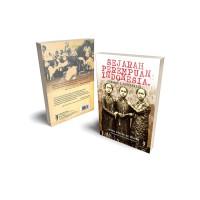 Buku Sejarah Perempuan Indonesia