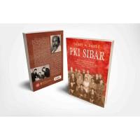 Buku PKI & Sibar