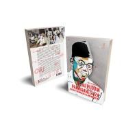 Buku Sjafruddin Prawiranegara