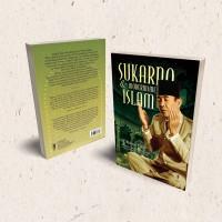 Buku Sukarno dan Modernisme Islam