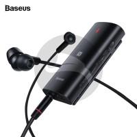 BASEUS BA03 IMMERSIVE VIRTUAL 3D BLUETOOTH RECEIVER EARPHONE ADAPTER