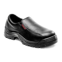 CHEETAH Safety Shoes Revolution 3001 H