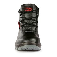CHEETAH Safety Shoes 7106H