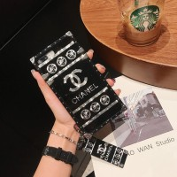 Info Samsung Galaxy Note 10 Plus Warna Katalog.or.id