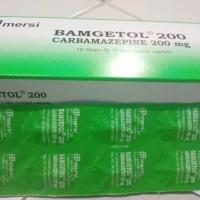 bamgeto 200 mg/perstrip isi 10 tablet/carbamazepin-paten