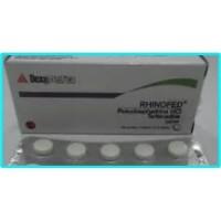 rhinoped.caplet/rinoped