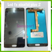 Info Alcatel One Touch Flash Plus 2 Katalog.or.id