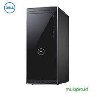 Dell Inspiron 3670 i3-8100 4GB 1TB HDD Non Monitor