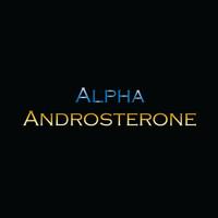 Alpha Androsterone - Molekul Pheromone Murni Untuk Campuran Parfum