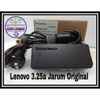 Harga Lenovo Thinkpad T420 Katalog.or.id