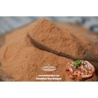 BUMBU TABUR BARBEQUE (BBQ) HALAL FOOD GRADE 1 KG
