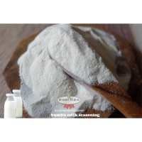 BUMBU TABUR MILK SEASONING HALAL FOOD GRADE 1 KG