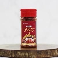 Chili Pow Level 10 - 1 pack (Sayurbox)